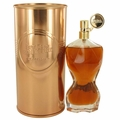 Jean Paul Gaultier Essence De Parfum by JPG, 3.4 oz Intense EDP Spray for Women