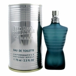 Jean Paul Gaultier Le Male by JPG, 2.5 oz Eau De Toilette Spray, for men.