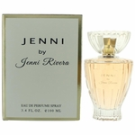 Jenni by Jenni Rivera, 3.4 oz Eau De Perfume Spray for Women