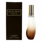 Jennifer Aniston Chapter Two by Jennifer Aniston, 1 oz Eau de Parfum Spray for Women