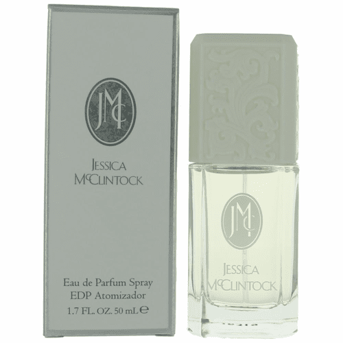 Jessica McClintock by Jessica McClintock, 1.7 oz Eau De Parfum Spray for Women