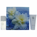 Jessica McClintock by Jessica McClintock, 2 Piece Gift Set for Women