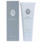 Jessica McClintock by Jessica McClintock, 7 oz Body Lotion for Women