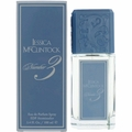 Jessica Mcclintock Number 3 by Jessica McClintock, 3.4 oz Eau de Parfum Spray for Women