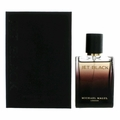 Jet Black by Michael Malul, 3.4 oz Eau De Parfum Spray for Men