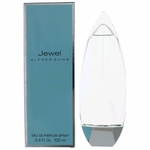 Jewel by Alfred Sung, 3.4 oz Eau De Parfum Spray for Women
