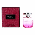 Jimmy Choo Blossom by Jimmy Choo, 2 oz Eau De Parfum Spray for Women