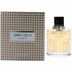 Jimmy Choo Illicit by Jimmy Choo, 3.3 oz Eau De Parfum Spray for Women