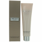Jimmy Choo Illicit by Jimmy Choo, 5 oz Body Lotion for Women