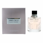 Jimmy Choo Illicit Flower by Jimmy Choo, 3.3 oz Eau De Toilette Spray for Women