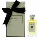 Jo Malone Amber & Lavender by Jo Malone, 3.4 oz Cologne Spray for Unisex
