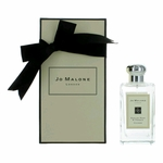 Jo Malone English Pear & Freesia by Jo Malone, 3.4 oz Cologne Spray for Unisex