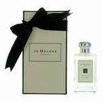 Jo Malone Grapefruit by Jo Malone, 3.4 oz  Cologne Spray for Unisex