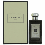 Jo Malone Velvet Rose & Oud by Jo Malone, 3.4 oz Cologne Intense Spray Unisex