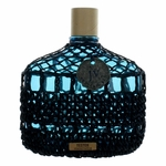 John Varvatos Artisan Blu by John Varvatos, 4.2 oz Eau De Toilette Spray for Men Tester