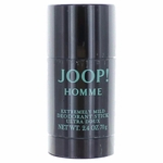 Joop! by Joop, 2.4 oz Extremely Mild Deodorant Stick for Men
