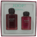 Joop! by Joop, 2 Piece Gift Set for Men