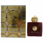 Journey by Amouage, 3.4 oz Eau De Parfum Spray for Women