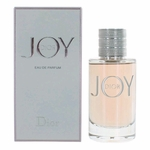 Joy by Christian Dior, 1.7 oz Eau De Parfum Spray for Women