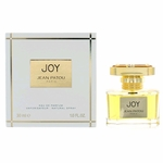 Joy by Jean Patou, 1 oz Eau De Parfum Spray for Women