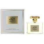 Joy by Jean Patou, 2.5 oz Eau De Toilette Spray for Women