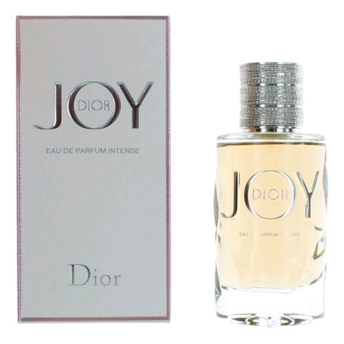 Joy Intense by Christian Dior, 1.6 oz Eau De Parfum Spray for Women