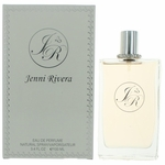 JR by Jenni Rivera, 3.4 oz Eau De Perfume Spray for Women