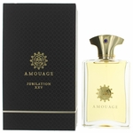 Jubilation XXV by Amouage, 3.4 oz Eau De Parfum Spray for Men