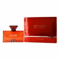 Judith Leiber Exotic Coral by Judith Leiber, 2.5 oz Eau De Parfum Spray for Women