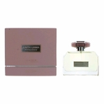 Judith Leiber Minaudiere by Judith Leiber, 3.4 oz Eau De Parfum Spray for Women