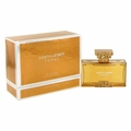 Judith Leiber Topaz by Judith Leiber, 2.5 oz Eau De Parfum Spray for Women