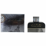 Just for You Pour Homme by Armaf, 3.4 oz Eau De Parfum Spray for Men