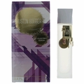 Justin Bieber Collector's Edition by Justin Bieber, 3.4 oz Eau De Parfum Spray for Women