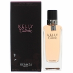 Kelly Caleche by Hermes, 3.3 oz Eau De Parfum Spray for Women