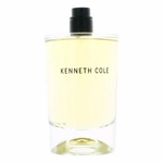 Kenneth Cole For Her by Kenneth Cole, 3.4 oz Eau De Parfum Spray for Women Tester