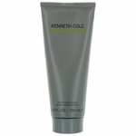 Kenneth Cole Reaction by Kenneth Cole, 3.4 oz  After Shave Balm for Men