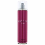 Kenneth Cole Reaction by Kenneth Cole, 8 oz Body Mist for Women