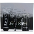 Kensie by Kensie, 3 Piece Gift Set for Women