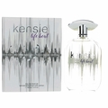 Kensie Life Beat by Kensie, 3.4 oz Eau De Parfum Spray for Women