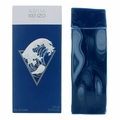 Kenzo Aqua by Kenzo, 3.3 oz Eau De Toilette Spray for Men