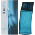 Kenzo Pour Homme by Kenzo, 3.4 oz Eau De Toilette Spray for Men