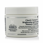 Kiehl''s Clearly Corrective Brightening & Smoothing Moisture Treatment  50ml/1.7oz
