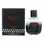 Killer Intense by Marc Joseph, 3.3 oz Eau De Parfum Spray for Men