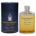 King's Road by Hugh Parsons, 3.4 oz Eau De Parfum Spray for Men
