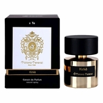 Kirke by Tiziana Terenzi, 3.4 oz Exrait De Parfum Spray for Unisex