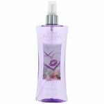 Kissing In The Rain by Body Fantasies, 8 oz Fragrance Body Spray for Women