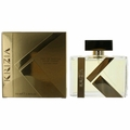 Krizia Pour Femme by Krizia, 3.3 oz Eau De Parfum Spray for Women