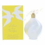 L'air du Temps by Nina Ricci, 6.8 oz Soft Body Lotion for Women