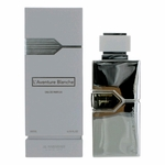 L'Aventure Blanche by Al Haramain, 6.7 oz Eau De Parfum Spray for Men