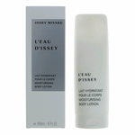 L'eau D'Issey by Issey Miyake, 6.7 oz Body Lotion for Women